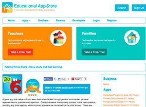 educational-app-store-parlano-di-noi