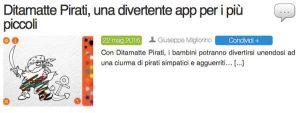ipaditalia_ditamatte_pirati