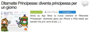 iphoneitalia_ditamatte_principesse