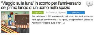iphoneitalia_viaggio_sulla_luna_offerta