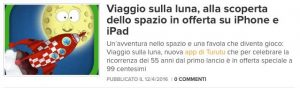 macitynet_viaggio_sulla_luna_offerta