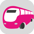 Icona app Bus Firenze per iOS e Android