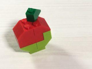 Istruzioni Lego? No, grazie.